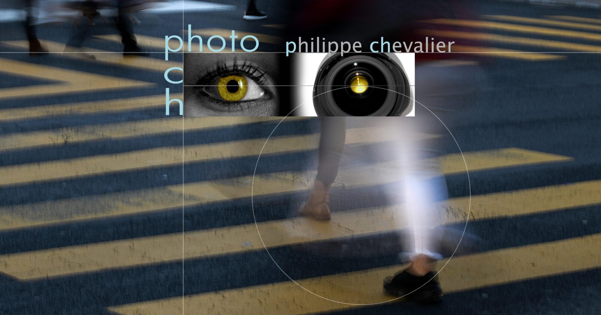PHOTOPCH.CH